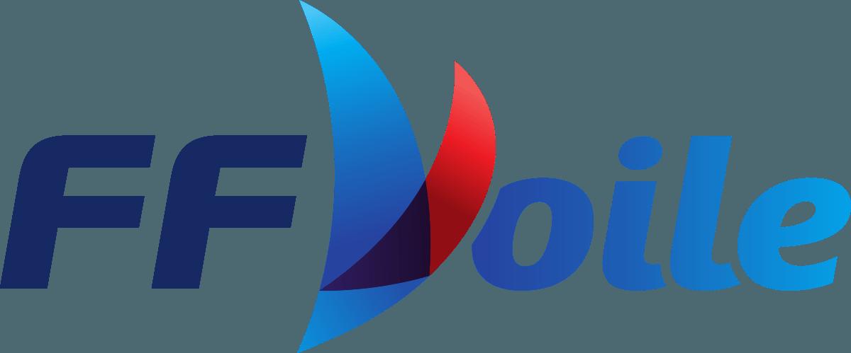 Logo FF Voile