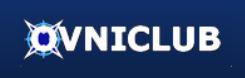 Logo Ovniclub
