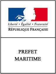 Logo Premar