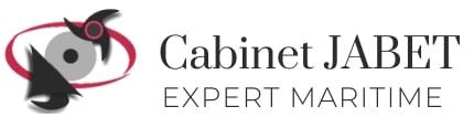 Cabinet Jabet - Expertise maritime
